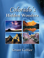 Colorado's Hidden Wonders